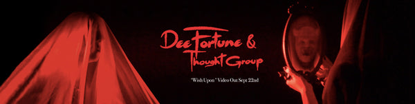 Dee-Fortune-Thought-Group-Wish-Upon-Disko-Obscura