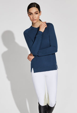 Asmar Lenora Crew Neck sweater
