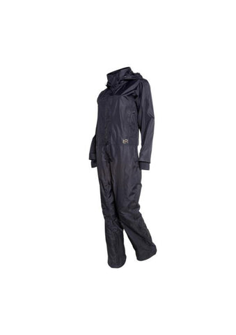 Redingote Waterproof Rain Suit