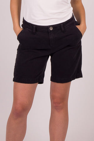 DL Lily Trouser Short