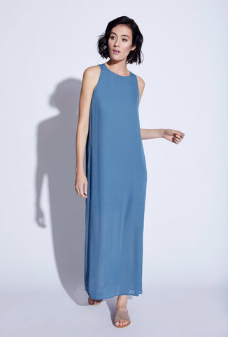 Asmar Aurora Dress