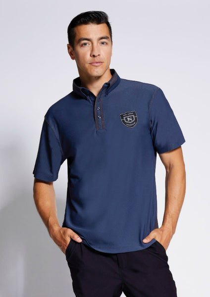 Asmar Men's Apollo Polo