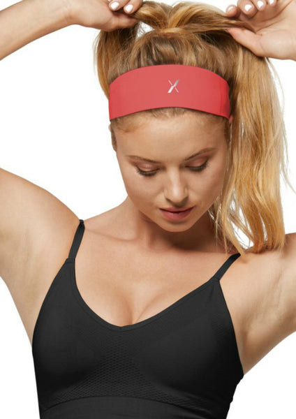 KnixWear Athletic High Performance Sweat Band