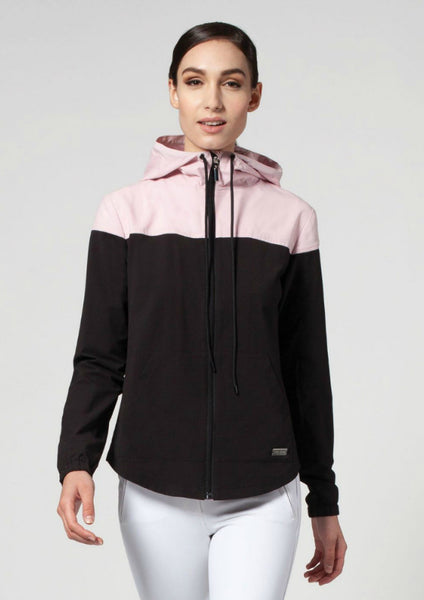 Asmar Chicago Jacket