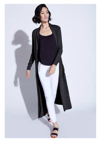 Asmar Desiree Cardigan