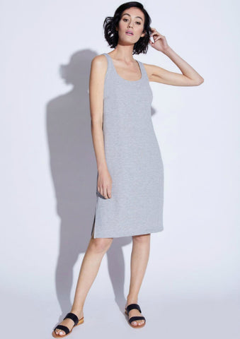 Asmar Devanny Dress