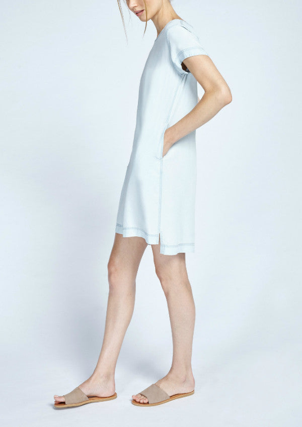 Noel Asmar Elena Tunic Dress