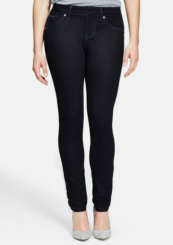Beija Flor Kelly POD (Pull-On-Denim) Jean