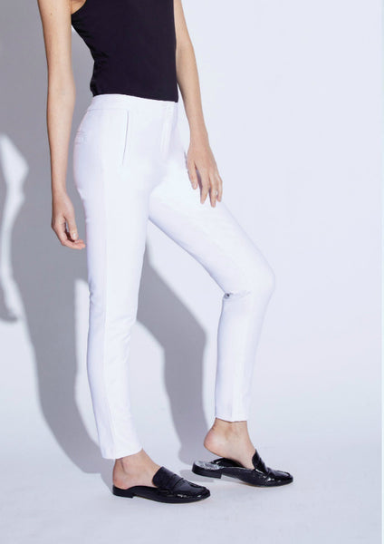 Noel Asmar Layne Breech Pant - Final Sale