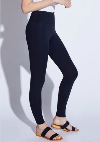 Noel Asmar Compression Fit Leggings