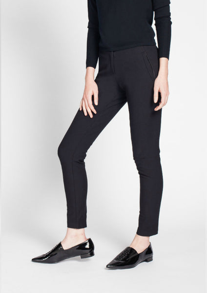 Asmar Mika Breech Pant - Final Sale