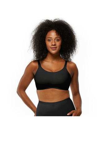 KnixWear Padded Evolution Bra