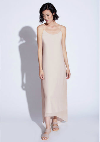 Asmar Rue Dress