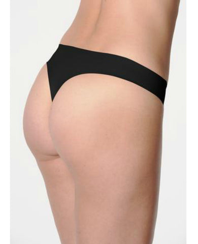 KnixWear Athletic Thong