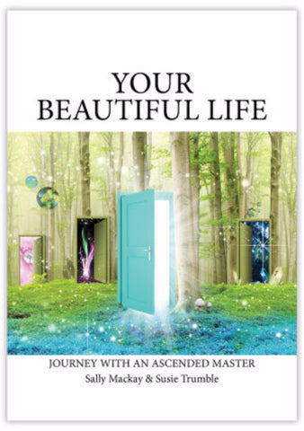 Your Beautiful Life Book