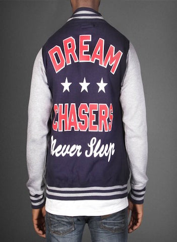 DREAM CHASER MMG JACKET