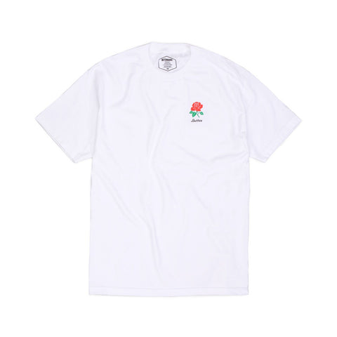 Butter Goods Sorrow T-shirt - White