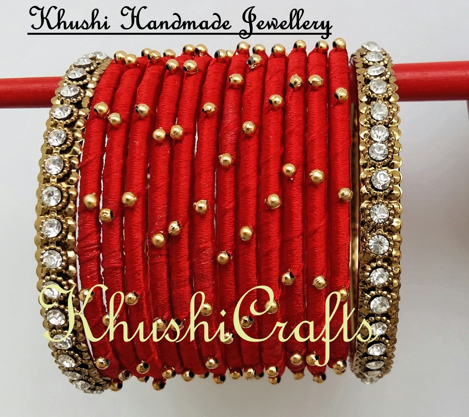 ruby women jewels bracelets temple for bangle now dilan pure lakshmi shop gold plated collection bangles ginni