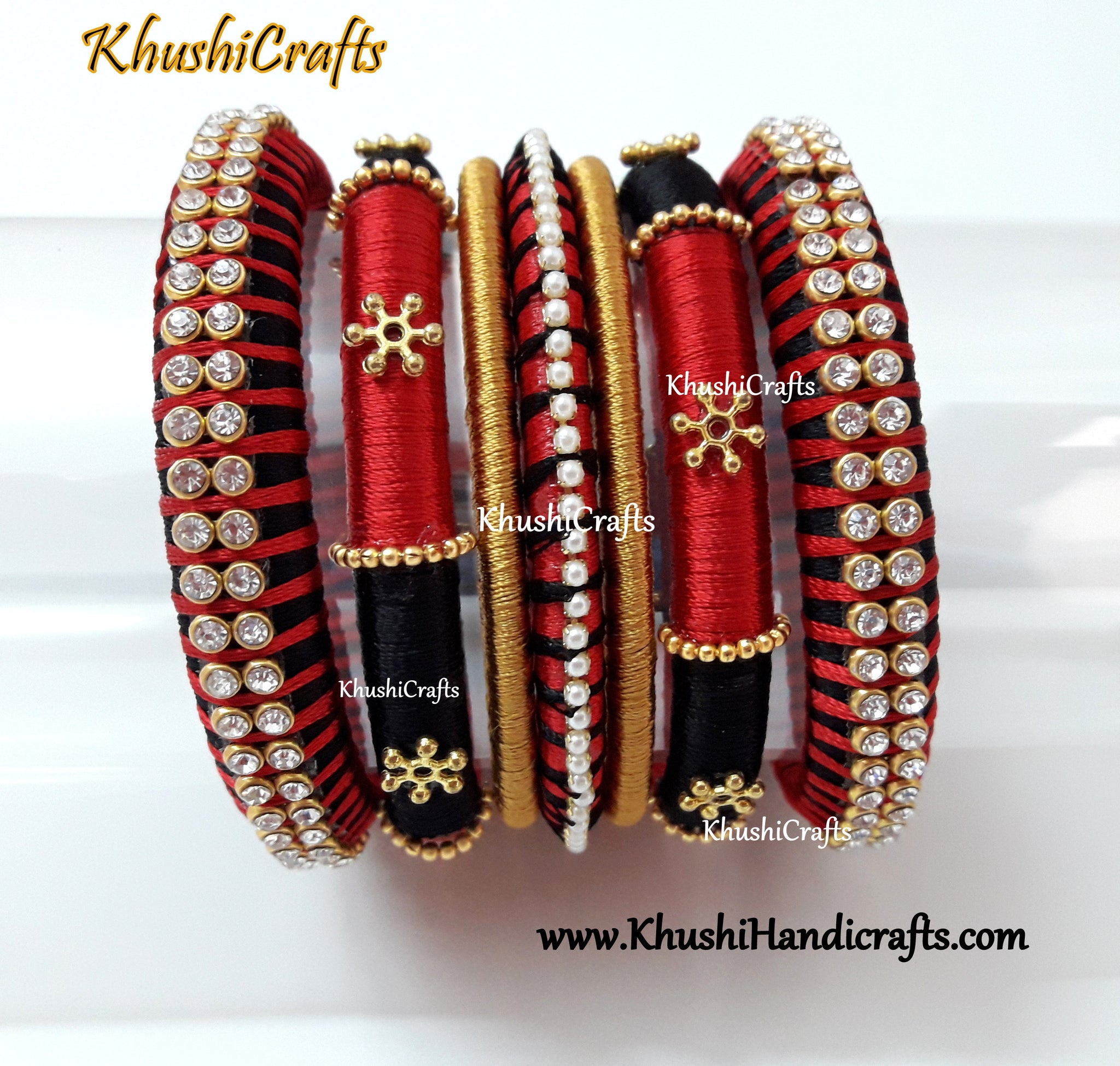 view bangles ltd w y by and lined itan bangle in filigree jewels designed pvt