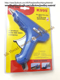 Hot Glue Gun-Jewelry Materials Online