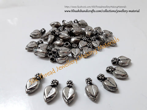 Kolhapuri beads Pattern 5.Sold Per piece!