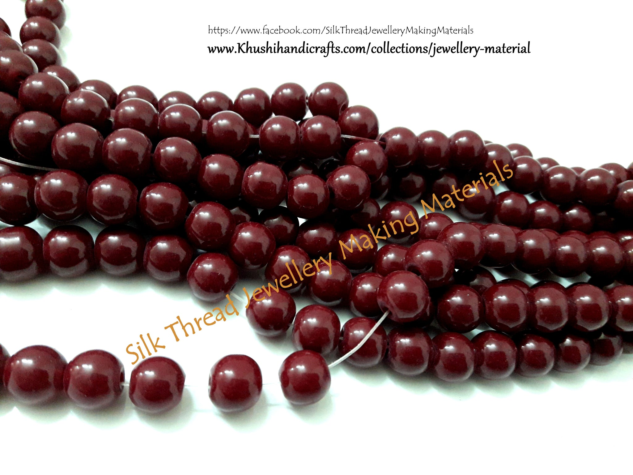 gold jewelry beading making for sale finding bulk tarnish in rose bali supplies itm beads plated spacer non barrel