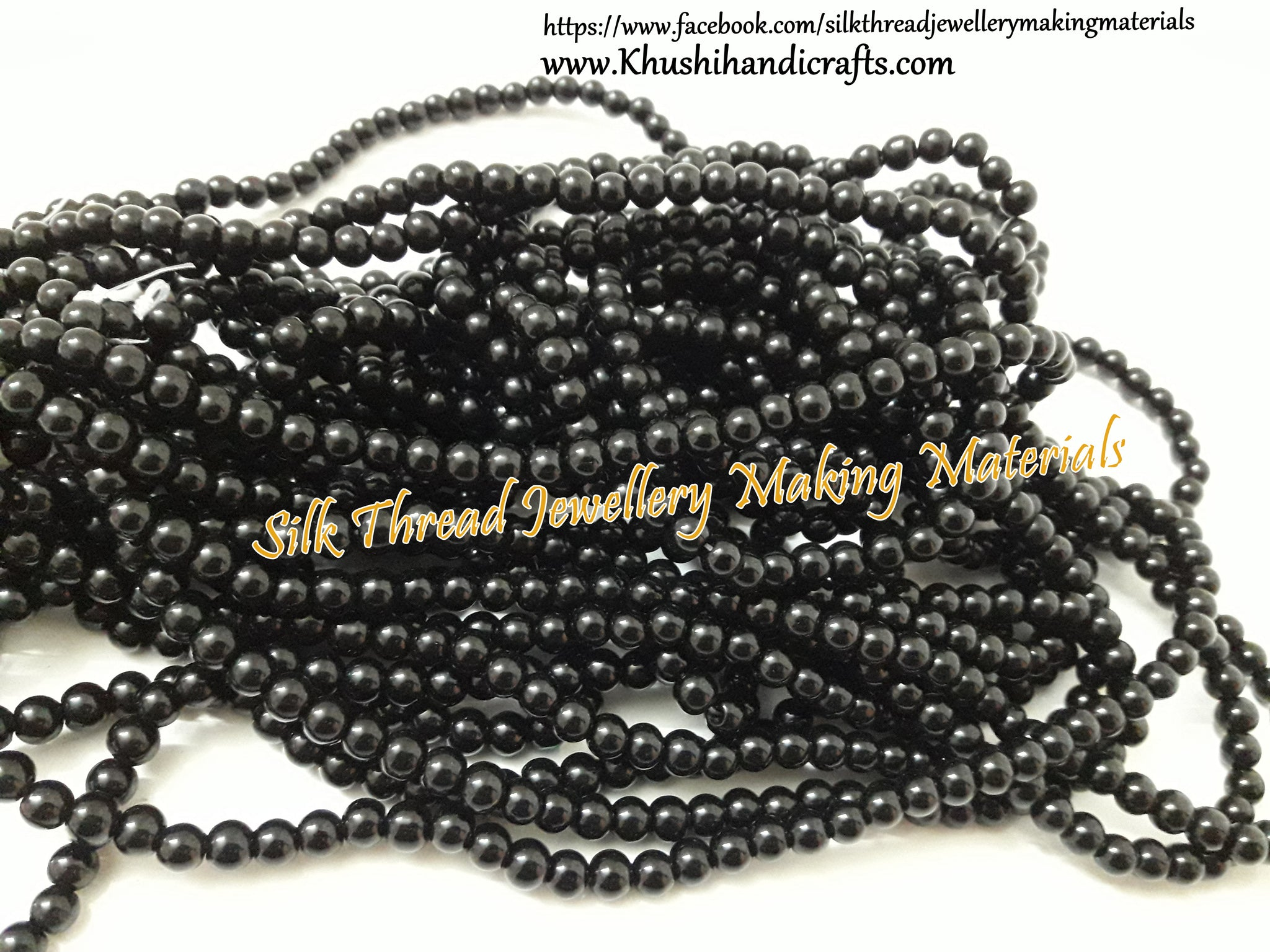 buy bulk sale making in unused beginners to troll design unique beads how ideas for with make jewelry