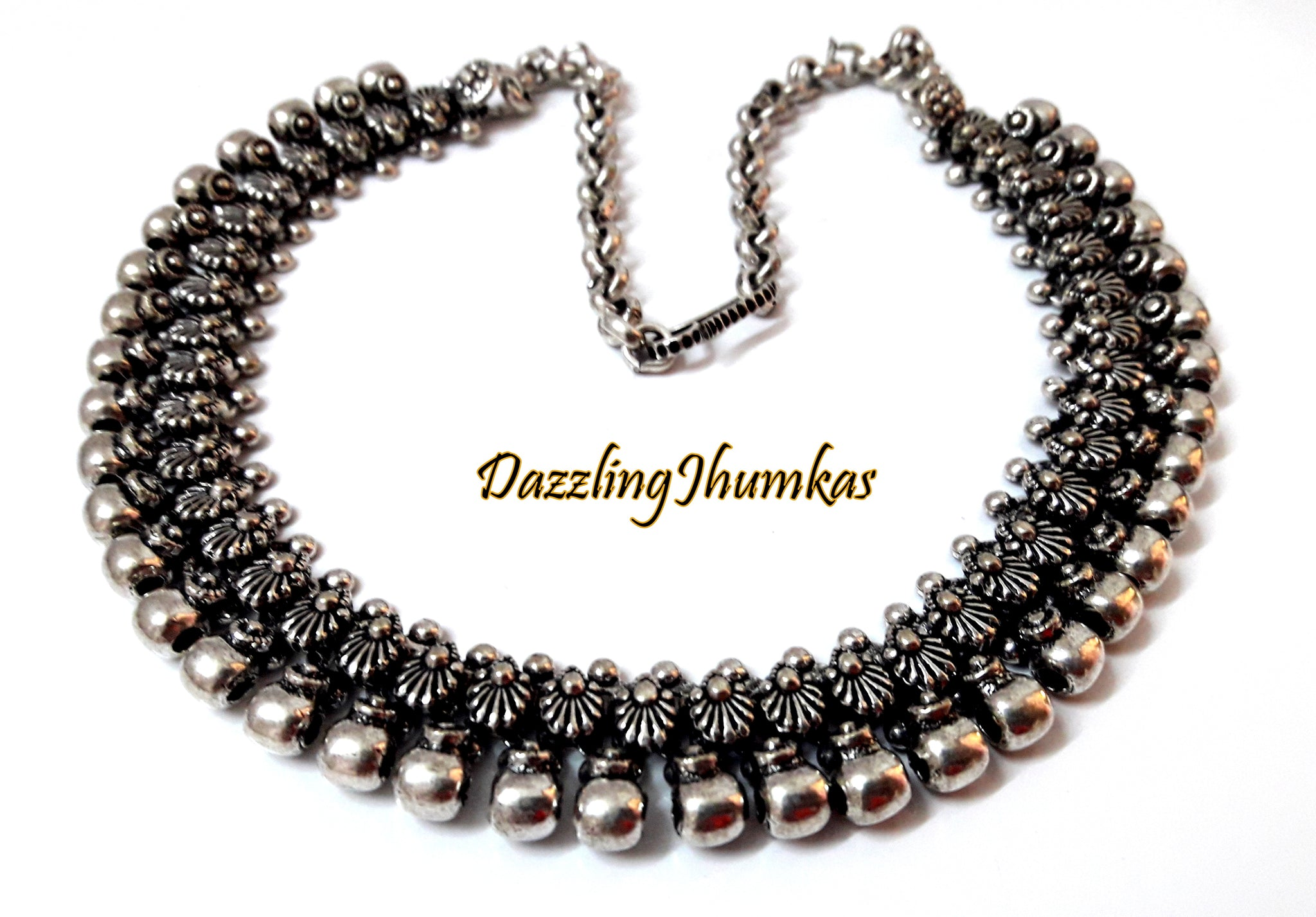 latest new jewellery necklaces arrivals silver buy online german