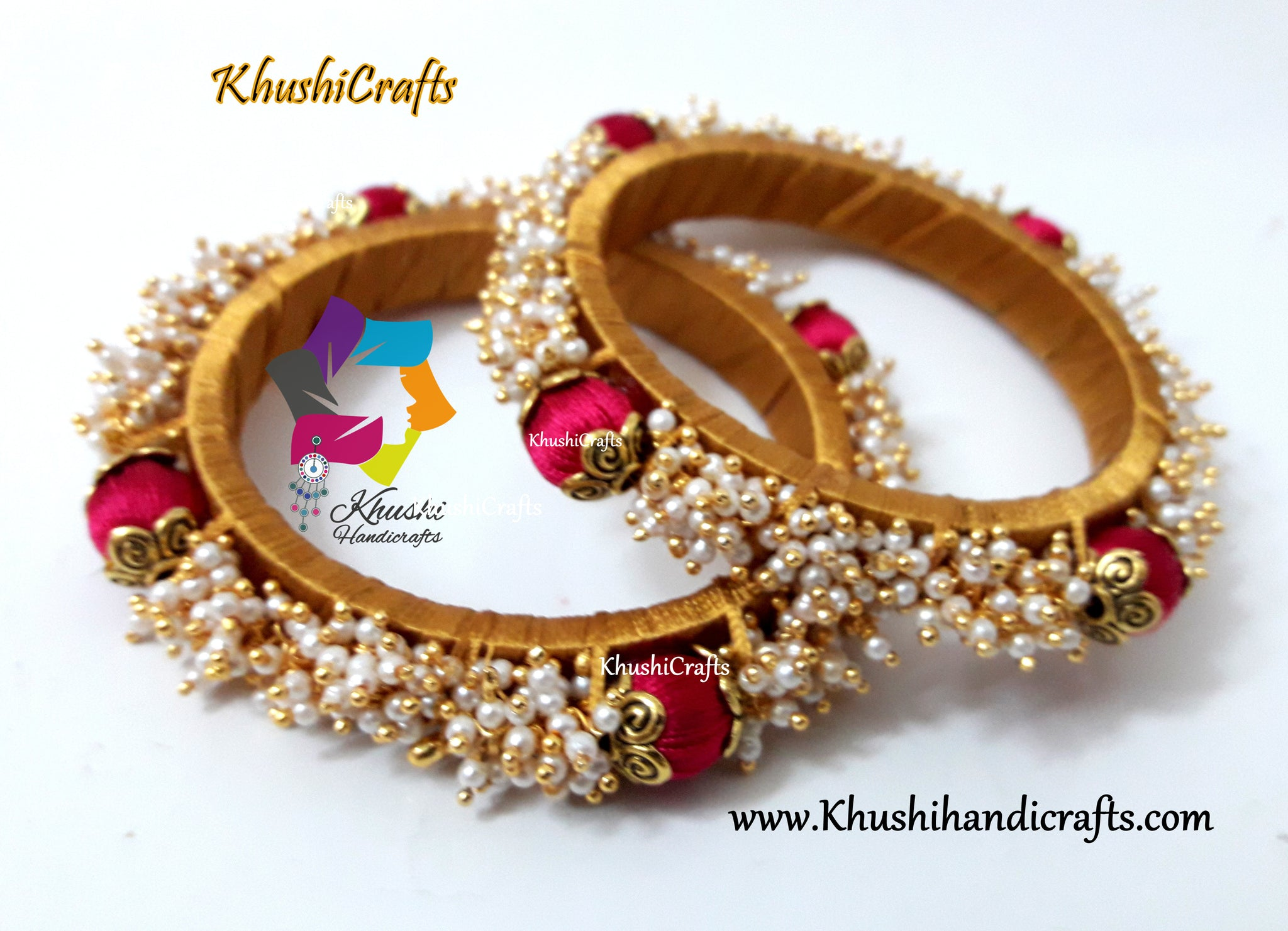 a mcb bangles multi jewel products punjabi colour house