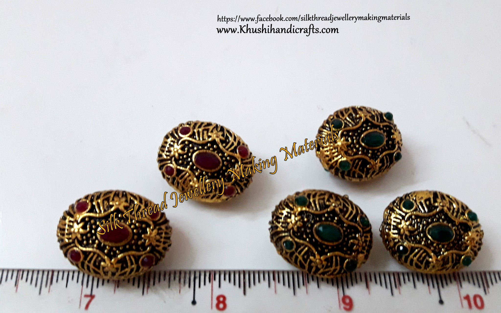 in making barrel bali plated bulk supplies gold beading jewelry for spacer finding itm rose non sale beads tarnish
