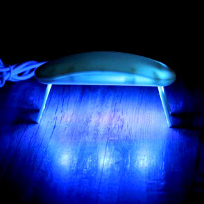 UV LED Lamp for UV Resin Crafts