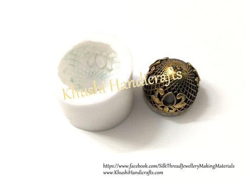 Jhumka Mould KHJ007