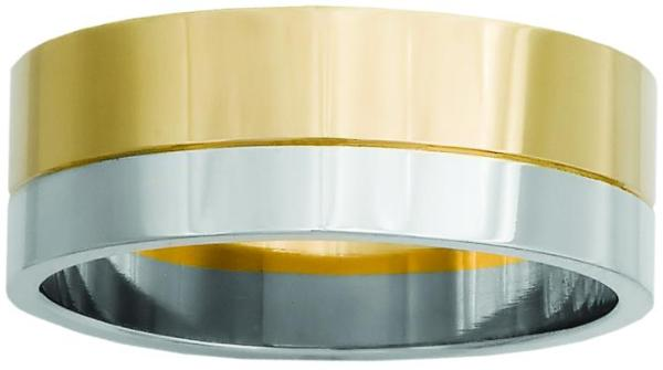 The 'Miller' Mens Wedding Ring - Gemma Stone  ABN:51 621 127 866