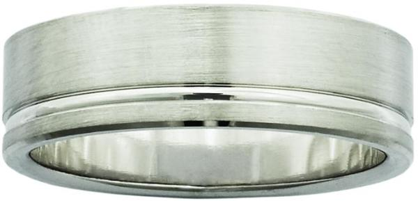 The 'Palmerson' Mens Wedding Ring - Gemma Stone  ABN:51 621 127 866