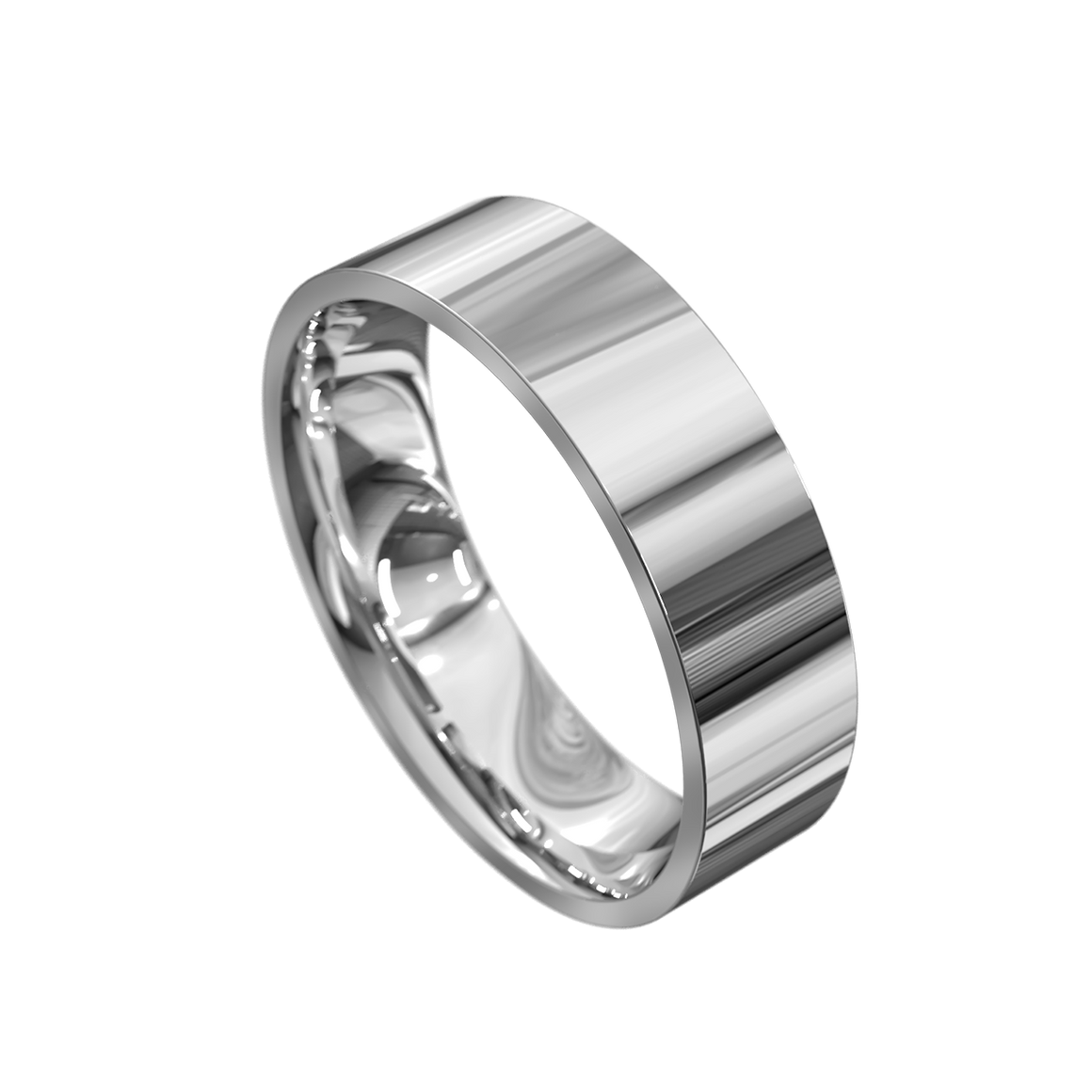 The 'Zeus' Mens Wedding Ring - Gemma Stone  ABN:51 621 127 866