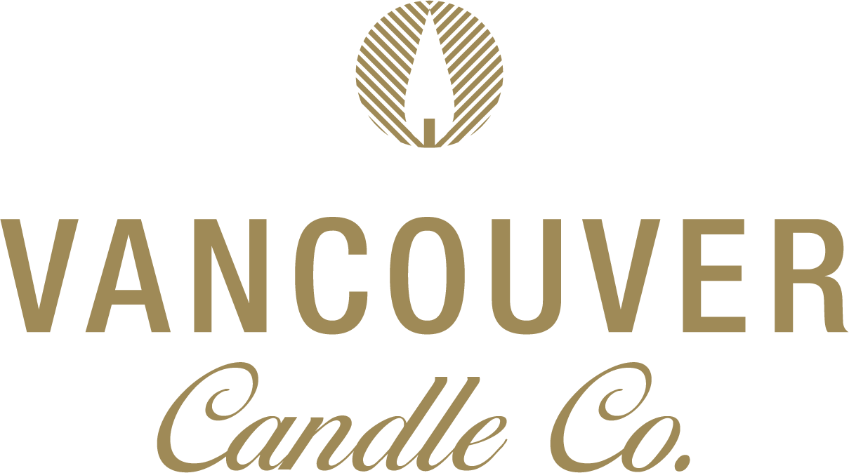 Vancouver Candle Co.