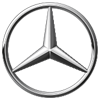 Mercedes-Benz Brighton