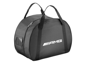 AMG indoor car cover - SL