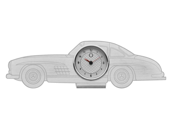 Desk Clock 300SL