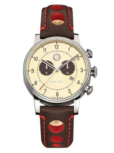 Men's Classic 300 SL Chronograph Watch