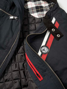 Men's Classic Jacket