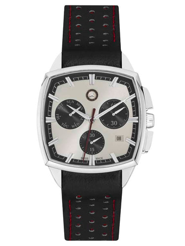 Men's Classic Ralley Chronograph