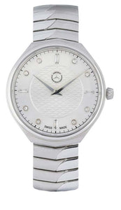 Women's watch Classic Lady Diamond