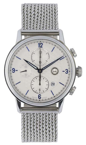 Automatic chronograph men Classic