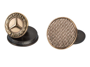 300 SL Cuff Links