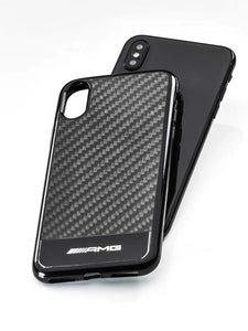 AMG Cover iPhone® X
