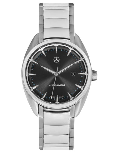 Men's watch, Mercedes-Benz Automatic