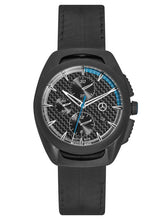 Men's Automatic Chronograph Watch