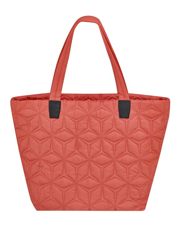 Shopping Bag Cherry