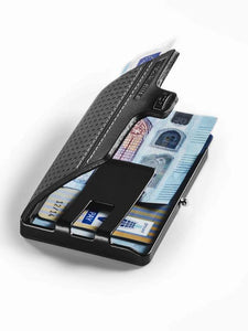 AMG I-Clip The Wallet